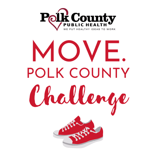 MOVE Polk County Image Opens in new window